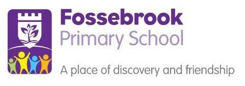 Fossebrook Primary School